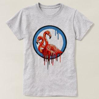 Camiseta Amor por la tarde