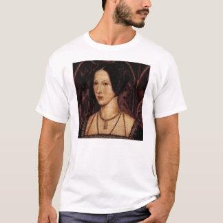 Camiseta Ana Boleyn