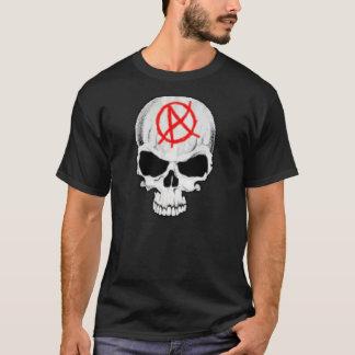 Camiseta AnarchySkull