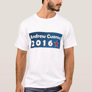 Camiseta AndrewCuomo2016.ai