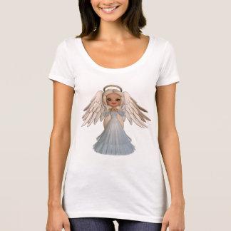 Camiseta Ángel