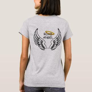 Camiseta Ángel del camino