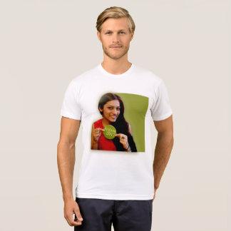 Camiseta ¡Anjana 2017! Reino Unido