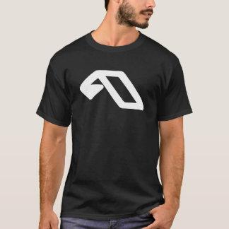 Camiseta anjWhite