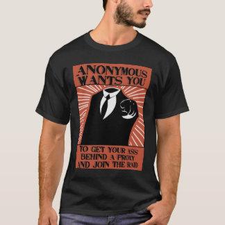 Camiseta Anonymous_Propaganda_by_raithesheep