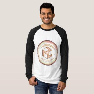 Camiseta Antahkarana Reiki T-Shirt