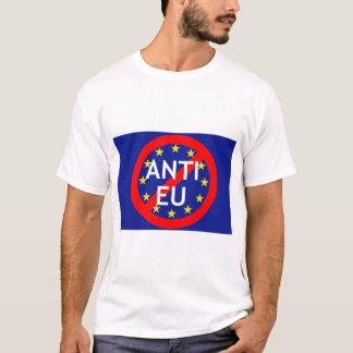 Camiseta Anti-UE