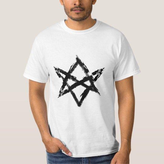Camiseta AntiVist