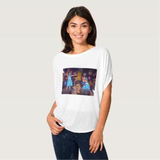 Camiseta Antonia