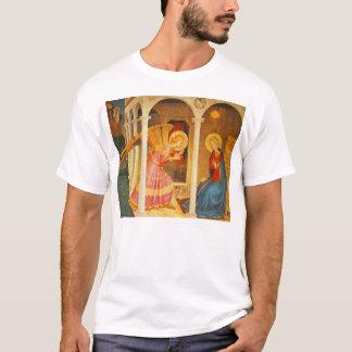 Camiseta Anuncio