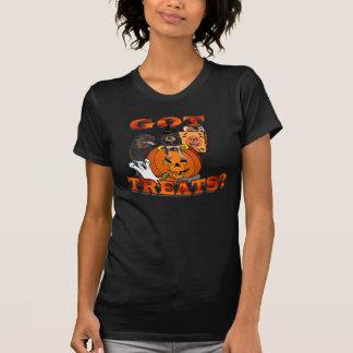 Camiseta Apenas perrito demasiado lindo de Rottweiler