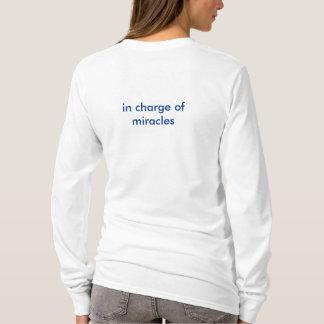 Camiseta Apenas un maestro de jardín de infancia