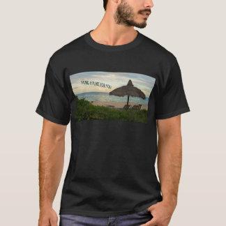 Camiseta aplaceforyou