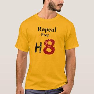 Camiseta Apoyo 8