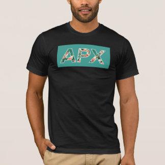 Camiseta APROXIMADO OBEDEZCA el trullo inspirado de la
