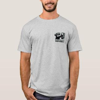 Camiseta Árbol de la HB de la libertad 3per