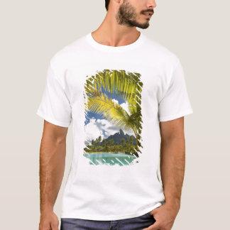 Camiseta Argumentos y scenics del nuevo St Regis de lujo