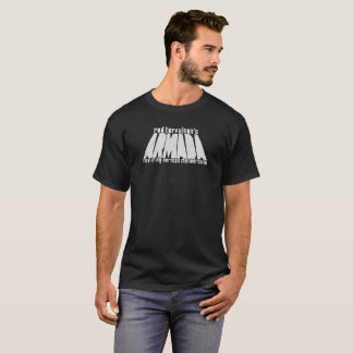 Camiseta Armada V3