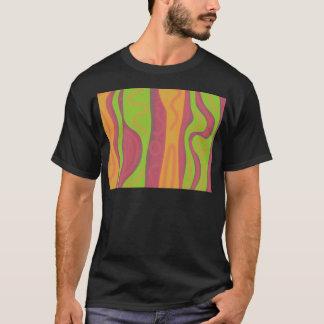 Camiseta Armonía juguetona