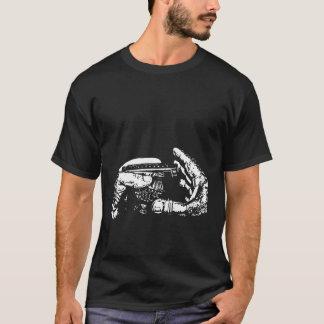 Camiseta Arpa