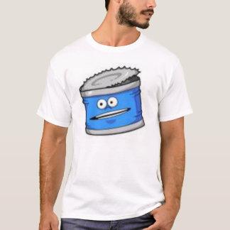 Camiseta Arrebatamiento del atún