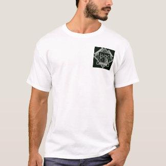 Camiseta Asociación del estudiante de la economía