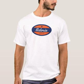Camiseta Astoria