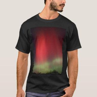 Camiseta Aurora 1