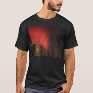 Camiseta Aurora 2