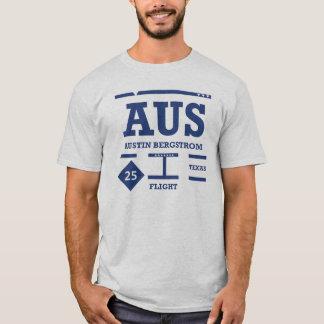 Camiseta Austin Texas