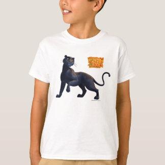 Camiseta Bagheera 3