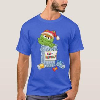 Camiseta Bah-Embaucamiento Óscar