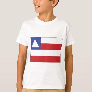 Camiseta Bahía