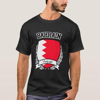 Camiseta Bahrein