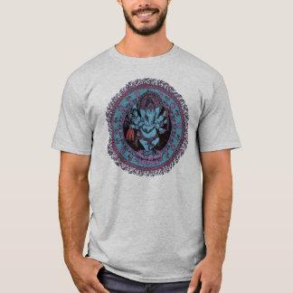 Camiseta Bailarín de Ganesh