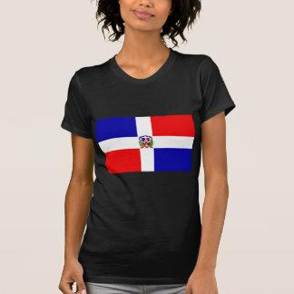 Camiseta ¡Bajo costo! República Dominicana