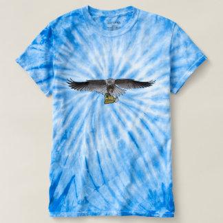 Camiseta Bajo destrucción