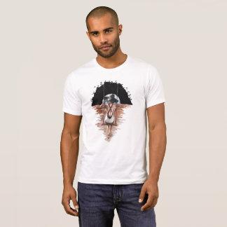 Camiseta Balanceo