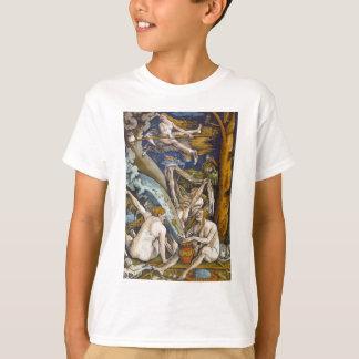 Camiseta Baldung_Hexen_1508_