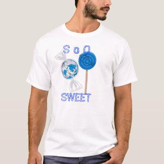 Camiseta ballena sweets1
