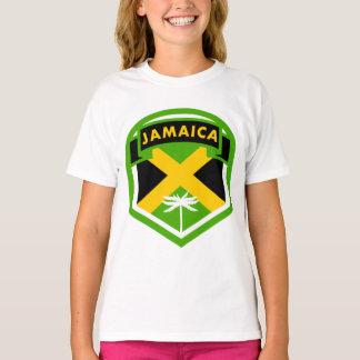 Camiseta Bandera de Cuba