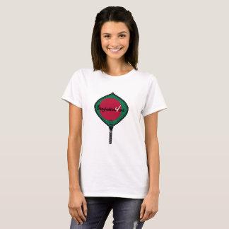 Camiseta Bangladesh - Amar Shonar Bangla