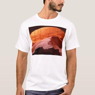 Camiseta Barranco del antílope