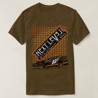 camiseta básica 2017