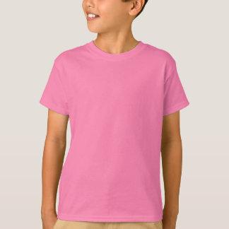 Camiseta básica de Hanes Tagless ComfortSoft® de