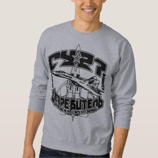 Camiseta básica de la camiseta de los hombres