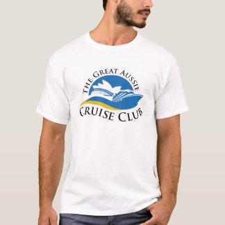 Camiseta Básico para hombre