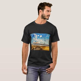 Camiseta Batalla de Inglaterra, Nash
