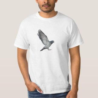 Camiseta Batiendo alas