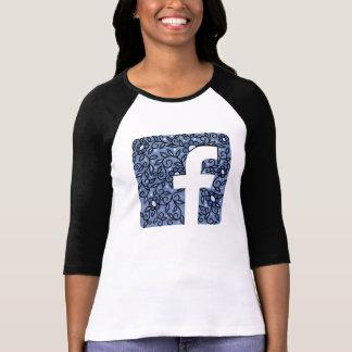 Camiseta Batik de FCBK